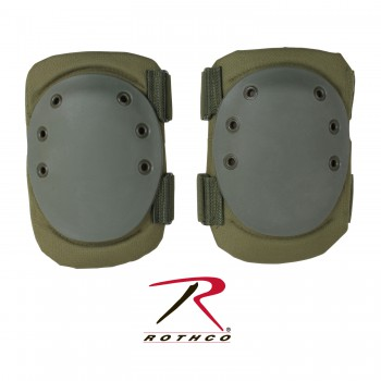 knee pads,public safety gear,police gear,swat gear,military gear,padding,military knee pads,elbow pad,protection pads for knees,knee padding,body armor,body padding, swat, airsoft gear, wholesale knee pads, wholesale tactical gear, wholesale tactical protective gear, wholesale knee pad,