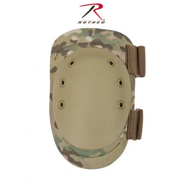 muticam, knee pads, tactical protective gear, military knee pads, tactical gear, military tactical gear, protective gear, military equipment, riot gear, duty gear, airsoft gear, law enforcement equipment