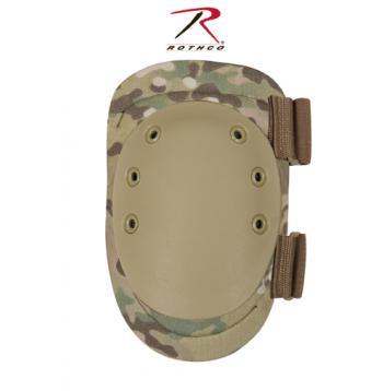 muticam, knee pads, tactical protective gear, military knee pads, tactical gear, military tactical gear, protective gear, military equipment, riot gear, duty gear, airsoft gear, law enforcement equipment