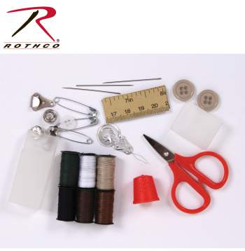 Rothco G.I. Style Sewing/Repair Kit, Rothco gi style sewing repair kit, Rothco sewing repair kit, Rothco sewing kit, Rothco repair kit, sewing kit, repair kit,  military sewing kit, government issue sewing kit, government issue repair kit, government issue sewing repair kit, survival sewing kit, sewing repair kit, repair kits, sewing kits, tactical sewing kit, tactical sewing repair kit, tactical repair kit, army sewing kit,
