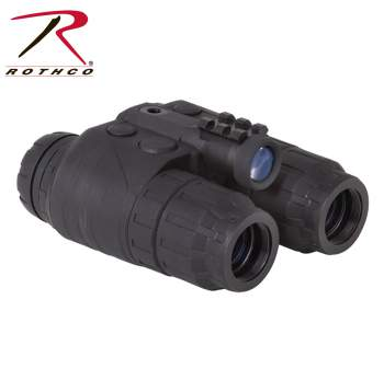sightmark ghost hunter,binocular,binoculars,military gear,tactical gear,zoom binoculars,sightmark,sight mark,nightvision,night vision,nite vision,thermal imaging goggles,themermal binoculars,thermal goggles,