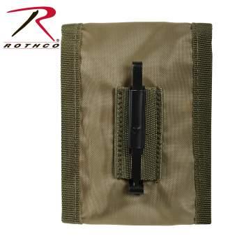 Rothco 1123 G.i Style Sewing Kit
