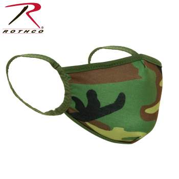 Rothco Camo 3-Layer Polyester Face Mask, polyester face covering Camo face mask, camouflage face mask, woodland camo face mask, black camo face mask, camouflage face covering, camo face covering, woodland camo face covering, black camo face covering, face mask, medical face mask, antiviral face mask, n95 face mask, best face mask, n95 respirator face mask, surgical face mask, face mask for flu, medical grade face mask, winter face mask, earloop face mask, face mask for men, full face mask, half face mask, kids face mask, n 95 face masks, procedure face mask, face mask for coronavirus, face masks coronavirus, best face mask for coronavirus, best face mask for men, cold weather face mask, face mask antiviral, fishing face cover, respiratory face masks, reusable face mask, virus face mask, cloth face mask, face masks n95 respirator, m95 face mask, protective face mask, tactical mask, bandana head wrap, camo bandana, fishing face mask, full face respirator mask, mouth face mask, face cover mask, face mask for sensitive skin, face mask for virus protection, face mask for women, face mask for work, face masks for flu protection, face masks for germs, cold face mask, hunting face mask, tactical face mask, cover face, PPE, personal protective equipment, COVID-19, covid facemask, face mask for coronavirus, face mask for coronavirus,