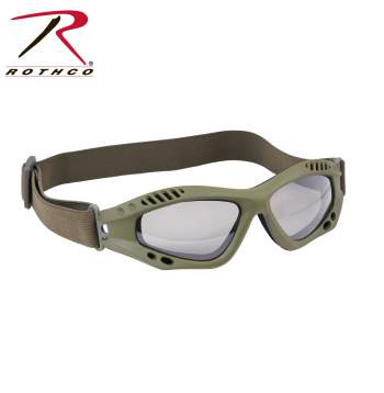 goggles,eye protection,military glasses,military goggles,wind goggles,combat eyewear,ranger goggles,combat glasses,military eye wear,eye wear,glasses, ventec,