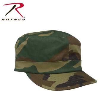 Rothco,Adjustable Fatigue Cap,adjustable hat,adjustable cap,adjustable fatigue hat,womens hat,womens cap,womens fatigue hat,womens fatigue cap,woodland camo,woodland camo fatigue cap,woodland camo fatigue hat,black,black fatigue cap,black fatigue hat,pink camo,pink camo fatigue cap,pink camo fatigue hat,pink,pink fatigue cap,pink fatigue hat