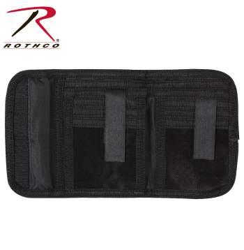 wallet,wallets,tri-fold wallet,folded wallet,trifold wallet,pocket wallet,fold wallet,army wallet,camo wallet,camouflage wallet,camo,