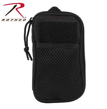 Rothco Tactical MOLLE Wallet, tactical molle wallet, tactical wallet, molle wallet, Rothco wallet, wallet, wallets, molle, m.o.l.l.e, m.o.l.l.e wallet, tactical m.o.l.l.e wallet, modular lightweight load-carrying equipment, modular lightweight load-carrying equipment wallet, military gear, molle packs, molle system, tactical molle gear, military wallet, mens wallet, mens military wallet, molle tactical wallet, id holder, outdoor wallet, molle compatible, zippered wallet, zippered tactical wallet, zippered molle wallet