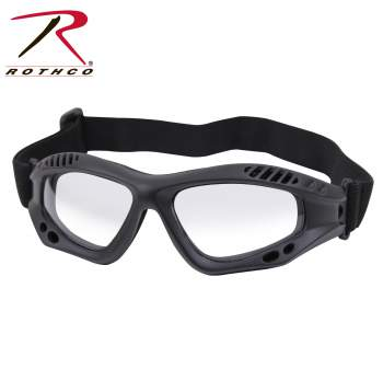 ANSI, ANSI Rated, tactical, tactical goggles, goggles, goggle, tactical equipment, tactical gear, eyewear, tactical eyewear, police gear, military gear, ANSI rated eyewear, military goggles, police goggles, shooting goggles, ansi shooting goggles, ansi z87, safety goggles, tactical safety gear,