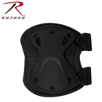 Rothco Low Profile Tactical Knee Pads, Knee Pads, Knee Pad, best knee pads, basketball knee pads, tactical knee pads, protective knee pads, construction knee pads, combat knee pads, combat protection