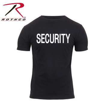 security tshirt, security shirt, security tee, black security shirt, black security tee, security short sleeved shirt, athletic fit security tshirt, athletic fit security short sleeved shirt, black athletic fit shirt, black shirt, black tee, fitted tshirt, fitted short sleeved shirt, fitted tee, Rothco,t shirt print,tee shirt,short sleeve t shirt,short sleeve tee,tee shirts,t shirt,t-shirt,cotton tee,cotton tshirt,cotton t-shirt,poly tee,cotton poly t shirt,polyester cotton,black,black security t shirt,black security tee,black security short sleeve,black security tshirts,black security t-shirts,black security tees,black security short sleeve tshirts,black security short sleeve t-shirts,security short sleeve tshirts,security short sleeves
