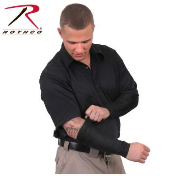 Arm Sleeve Cover, Arm Cover Sleeve, Tactical Sleeves, Tactical Arm Cover Sleeves, Cover-up sleeve, cover up sleeve, Sleeve Cover, Sleeve Cover-up, tech sleeve, shooting sleeves, shooter sleeves, basketball shooter sleeves, black sleeve, basketball sleeves, sleeve tattoo covers, tattoo cover up sleeve, tattoo sleeve covers, sleeve cover up, sleeve to cover tattoo,