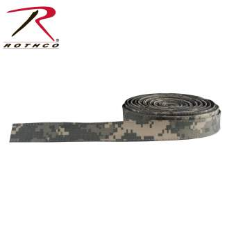branch tape,military tape,military uniform supplies,military supplies,military gear,branch tape for uniforms,