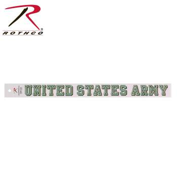 decal, car decal, window decal, sticker decal, military decal, army decal, decals, us army decal, us army us army window decals