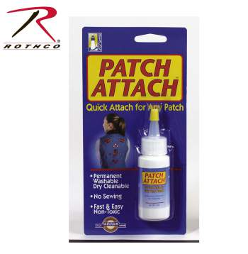 adhesive, patch kit, patch glue, patch accessories, patch bond