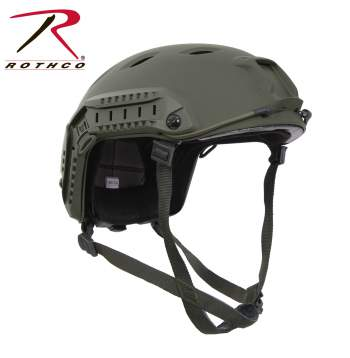 airsoft helmet, milsim helmet, tactical airsoft helmet, airsoft gear, tactical helmet, airsoft helmet accessories, airsoft tactical helmet, airsoft helmets, airsoft equipment, airsoft fast helmet, airsoft helmet light, night vision helmet