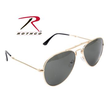 sunglasses, folding sunglasses, glasses, military glasses, aviator sunglasses, aviators, army sunglasses, aviator style sunglasses, sun glasses, avatar sunglasses, sunglasses aviator, avaiator sun glasses, aviater glasses, aviator sun glasses,