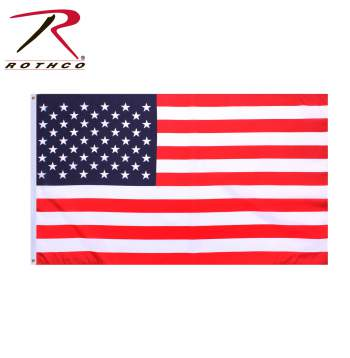 us flag, american flag, flag, american flag, u.s flag, flags, country flags, Untied States of America Flag,