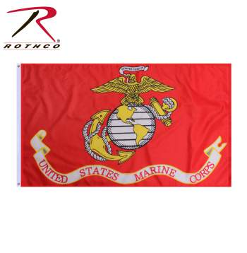 U.S.M.C, USMC, United States Marine Core, United States Marine Corp, Marines, Marine, Marine Flag, Globe and Anchor Flag, Marines Globe and Anchor Flag, Globe & Anchor, Marine Corp, Marine Corp Flag, USMC Flag, U.S.M.C Flag, Military Flag, Military Flags