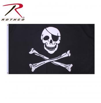 Jolly Roger, jolly roger flag, flag,