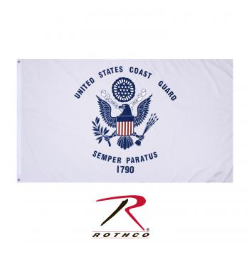 Flag, Military flags, US coast guard flag, coast guard flag, flag, flags, US Flags, Coast Guard, Coast Guard Symbol Flag,
