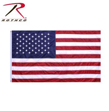 us flag, flag, american flag, embroidered flag, flags, us american flag,