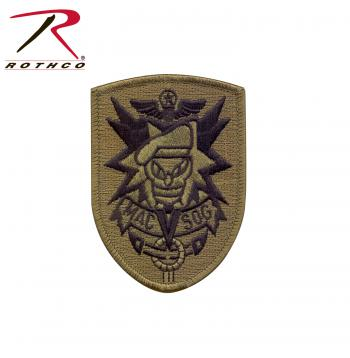 military patches, custom military patch, military unit patches, military uniforms, military logos, rank patches, insignia patches, military badges, wholesale patches, unit patches, army patches, us army unit patches, sog patches, us military insignia,