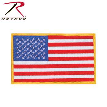 US Flag Patch, USA patch united states patch, wholesale us flag patch, flags, , airsoft patch, military patch, iron on patch, sew on patch, American flag patch, uniform patches, military patches, flag patch