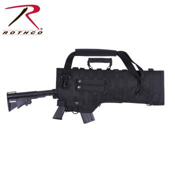 Rothco Tactical Rifle Scabbard, Rothco tactical scabbard, Rothco riffle scabbard, Rothco scabbard, Rothco scabbards, tactical rifle scabbard, tactical scabbard, rifle scabbard, scabbards, tactical rifle cases, tactical rifle case, gun cases, gun case, scabbard, rifle cases, rifle case, tactical gun case, tactical gun cases, tactical storage  tactical rifle scabbard, molle rifle holder, rifle holder, gun holder, case, rifle scabbard, shooting accessory, 15910,firearm case, gun accessories, rifle holster, holster, tactical holster