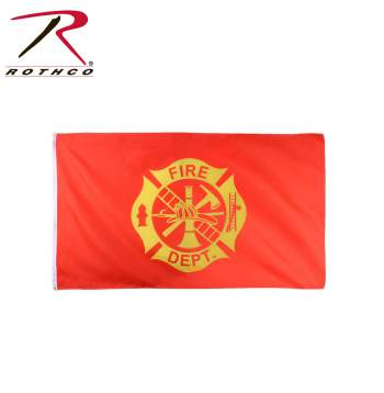 fire department flag, flag, fd flag, fire dept flag, fire department symbol