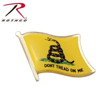 rothco pins, don't tread on me, dont tread on me, don't tread on me pin, dont tread on me pin, Gadsden flag pin, Gadsden flag, Gadsden, flag pins, flag pin, Don't tread on me flag, Dont tread on me flag, Gadsden flag pins, American pin, American pins, pin flags, don't tread on me pins, don't tread on me flag pin, don't tread on me flag pins, Patriotic, Patriotic pins, dont tread on me pins, dont tread on me flag pin, dont tread on me flag pins
