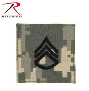 insignia, staff sergeant insignia, rank, rank insignia, rank patch, military rank patch, military insignia patch, military uniform accessories, uniform rank, rank, sergeant rank, staff sergeant, Embroidered Rank Insignia,