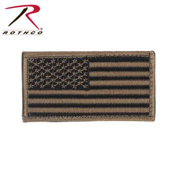 american flag patch, patch, usa flag patch, patches, flag patches, USA, united states of America flag, military flag patch, military patch, army patch, u.s.a patch, U.S.A, U.S.A American Flag Patch, u.s.a flag patch, morale patch, us morale patch, morale flag patch, moral usa flag patch, flag patch, us morale flag patch