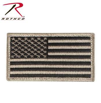 american flag patch, patch, usa flag patch, patches, flag patches, USA, united states of america flag, military flag patch, military patch, army patch, u.s.a patch, U.S.A, U.S.A American Flag Patch
