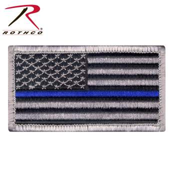 Rothco thin blue line police u.s. flag patch, Rothco police u.s. flag patch, Rothco flag patch, thin blue line police u.s. flag patch, u.s. flag patch, us flag patch, police patch, American flag patch, American flag patches, flag patches, usa flag patch, flag patch, flag morale patches, morale patches, airsoft patches, air soft, Airsoft, airsoft morale patches, airsoft us flag patch, airsoft American flag patch, airsoft American flag, airsoft us flag, Velcro airsoft patches, airsoft Velcro patches,  police, nypd, thin blue line flag patch, police flag, police patches, military patches, Velcro patches, tactical patches, morale patch, patches, police American flag patch, thin blue line American flag patch, usa flag patches,