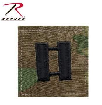 military patches, custom military patch, military unit patches, military uniforms, military logos, rank patches, insignia patches, military badges, wholesale patches, unit patches, army patches, us army unit patches, sog patches, us military insignia, scorpion, Multicam, OCP, Scorpion, OCP Scorpion, OCP camo, SCORPION OCP Camo, army captain insignia, army rank insignia, captain rank insignia, captain rank symbol, army enlisted insignia patch, captain military rank, captain patch, captain insignia, captain military rank, captain patch, military insignia, military insignia patch, military patch, army insignia, army patch, army insignia patch, military rank insignia
