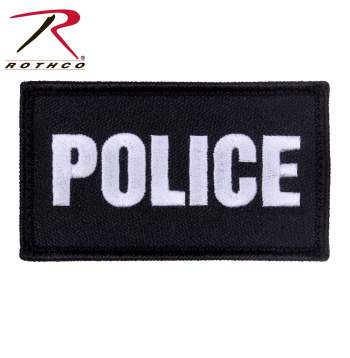 police, police department, law enforcement, police officer, officer, Velcro patches, patch, police patches, Velcro police patches, tactical police patches, police velcro patches, law enforcement Velcro patches, tactical Velcro patches, hook back patch, hook and loop patches, hook and loop,