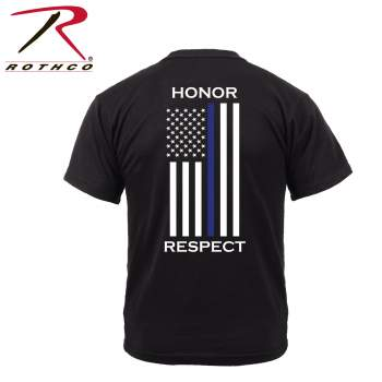 thin blue line shirts, thin blue line t shirts, thin blue shirt, blue line t shirts, thin blue line tee shirts, tbl, blue line, honor, respect, law enforcement, tshirts, tbl shirt, t-shirt, flag t-shirt, police t-shirt, police, police support, thin blue line flag, the thin blue line