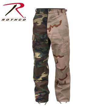 camo pants, rothco camo pants, two-tone camo pants, rothco two-tone camo pants, purple camo pants, orange camo pants, rothco camouflage pants, purple camouflage pants, orange camouflage pants, yellow camo, yellow camo pants, yellow camo, two tone, two tone camo, two tone camouflage, two color camo, split camo pants, split camo, split camouflage, 2 tone camo pants, two tone, 2 tone, yellow and orange camo, purple and city camo, black and white camo, purple camo, city camo, orange camo