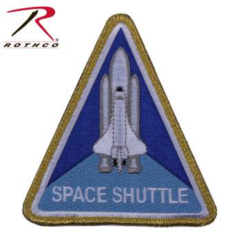 nasa, space administration, space nasa, nasa space, nasa patches, nasa morale patch, Velcro patches, tactical Velcro patches, military Velcro patch, morale patches Velcro, military morale patches, molle patches, tactical morale patches, tactical patches, Velcro morale patch, airsoft patch, hook & loop patch, space patch, space shuttle, nasa space shuttle, space shuttle patch