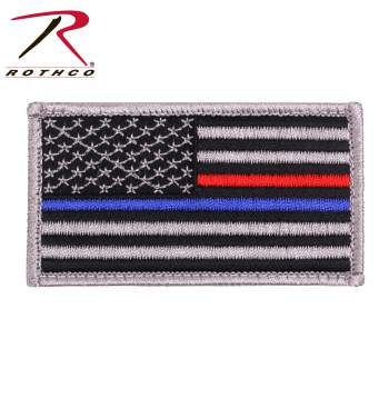 Rothco Thin Red Line US Flag Patch, thin red line flag, tactical patches, thin red line firefighter, firefighter patches, thin red line patch, thin red line American flag patch, thin red line patches, thin red flag, fire fighter, morale patches, military morale patches, morale patches military, tactical patches,Rothco Thin Blue Line Patch, Rothco, Thin Blue Line, The Thin Blue Line, thin blue line flag, think blue line sticker, thinblueline, blue thin line, thin blue line flags, thin blue line products, blue line flag, police blue line, police, law enforcement, thin blue line flag patch, flag patch, blue line patch, patch