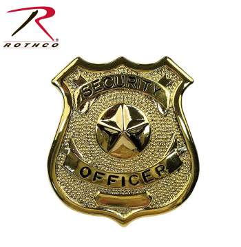 badges, public safety badges, security officer, security officer, special officer, badge, shield, security shield, gold badge, gold shield, gold security shield, security