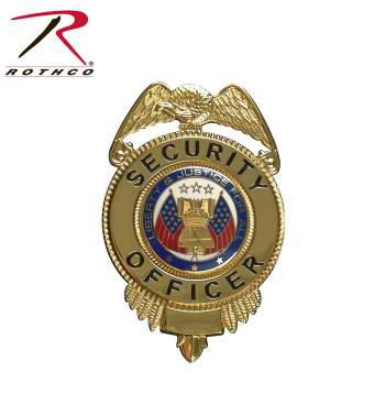 badges,public safety badges,security officer,special officer,badge,shield,security shield,silver badge,silver shield,silver security shield,security