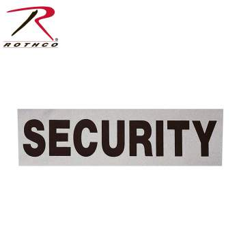security tape, reflective tape, security supplies, security, tape, tape with print, reflective