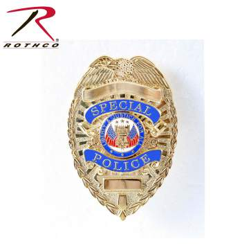 badges,public safety badges,special police,officer,badge,shield,police shield,gold,gold badge,deluxe badge,deluxe special police badge,deluxe