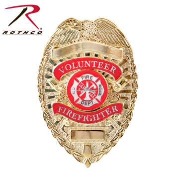 Rotcho Deluxe Fire Department Badge, Rothco deluxe badge, Rothco fire department badge, Rothco deluxe fire dept badge, Rothco fire dept badge, deluxe fire department badge, deluxe badge, fire department badge, fire dept badge, deluxe fire dept badge, fire badges, Rothco badge, Rothco badges, fire department badges, badges, badge, fire department uniforms, fire department logo, fdny, firefighter gear, nyfd, custom badges, firefighter apparel, firefighter equipment, badge for fire department, fire department gear