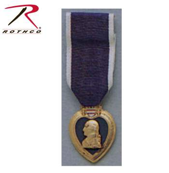 Purple Heart Medal, military medal, purple heart, medal of honor, medal award, medal of honour, medal awards