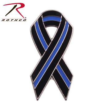 Pin Police, Blue Lapel Pin, Thin Blue line lapel pin, Police memorial pin, Thin Blue line, Thin Blue pin, Thin Blue line pin, Thin Blue Line Police, The Thin Blue line, Police Thin Blue Line, Thin Blue Line Law enforcement, blue line flag, blue line flag pi, blue line law enforcement