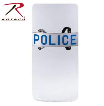 riot shield, police shield, shield, riot gear, tactical gear, anti-riot supplies, anti-riot gear, tactical supplies, police gear, tactical equipment, duty gear, police supplies