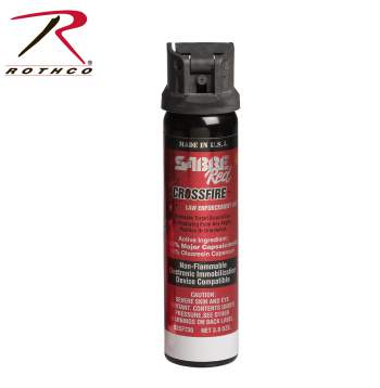 Sabre Red USA Defense Spray,sabre red,defense spray,pepper spray,mace spray,key clip,sabre pepper spray,saber spray,mace,self defense spray,defensive spray,spray mace,pepper spray gun