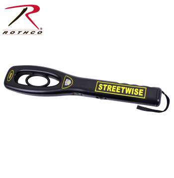 Streetwise metal detector, streetwise, metal detector, metal detectors, detector, detectors, metal detector wand, metal detector wants, hand held metal detector, hand held metal detectors, portable metal detector, metal, portable metal detectors, wand metal detector, security metal detectors, security, hand held metal detector wand,